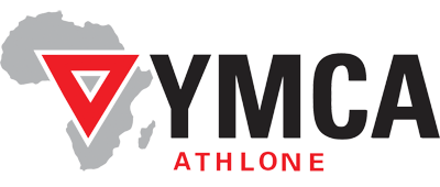 YMCA Athlone